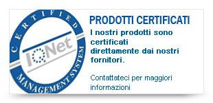 cer-cantarella-certificazioni.jpg