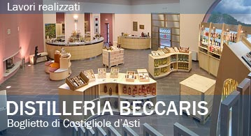 cer-cantarella-gallery-5.jpg