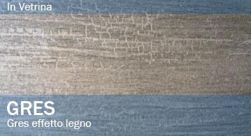 cer-cantarella-prodotti-3.jpg