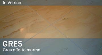 cer-cantarella-prodotti-4.jpg