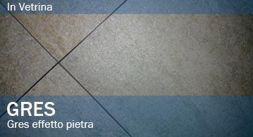 cer-cantarella-prodotti-5.jpg